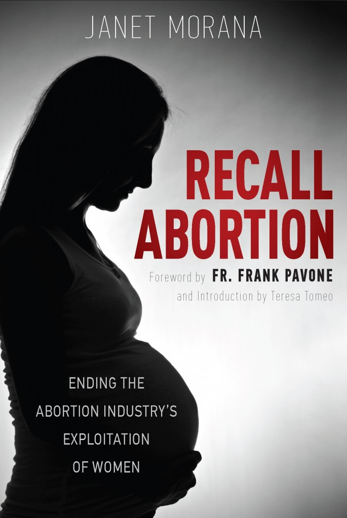 Recall_Abortion_Cover_Final