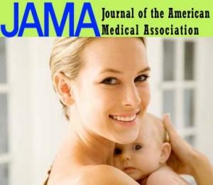 Journal-American-Medical-Association[1]