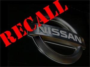 Nissan-Recall-2010[1]
