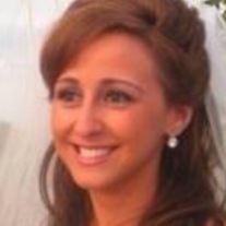 Jennifer Morbelli, killed in a third-trimester abortion.