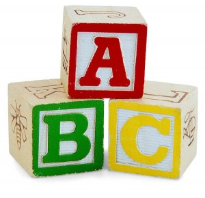 abc_blocks1[1]