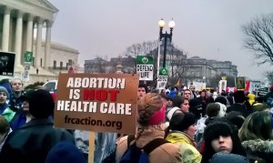 abortion-is-not-health-care1[1]