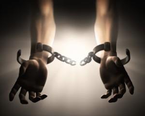 Broken_Handcuffs[1]