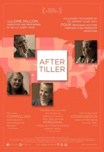After_tiller_film[1]