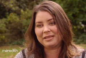 1413489817_brittany-maynard-video-article[1]