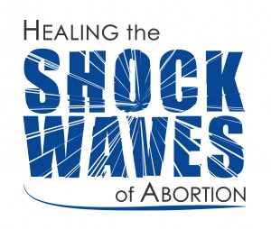 HealingtheShockwavesLogo